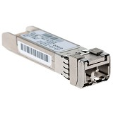 CISCO SFP+ Transceiver Modules [SFP-10G-SR=] - Switch Module